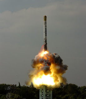 k 15 sagarika missile  Just got this clutch