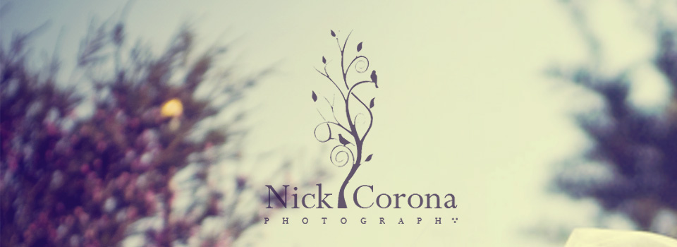 Nick Corona Photography