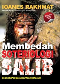 <i>Buku terbaru saya (cetakan kedua Maret 2010)!!!</i>