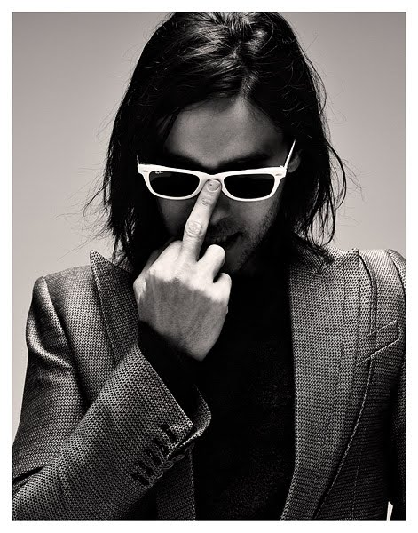 Jared♥