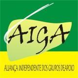 Aliança Independente dos Grupos de Apoio