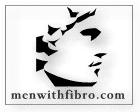 My #1 Pick For Men Living With Fibro!
