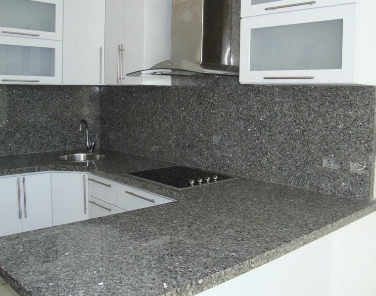 Cm marmol c a for Tipos de marmol para cocina