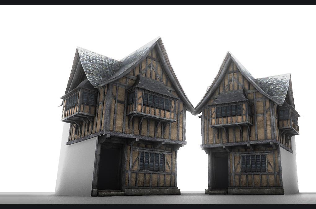 28 17th Century Custom Home Builders 25 Best