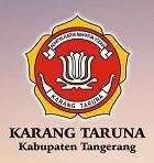 KT. Kabupaten Tangerang