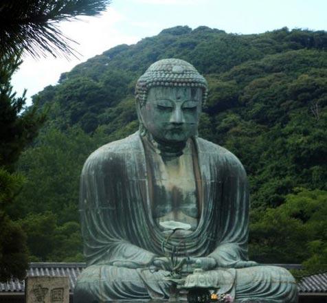 http://2.bp.blogspot.com/_oaKWRDtMdbQ/TRTqOWVKWGI/AAAAAAAAAgw/YwmJjhcn_ak/s1600/Daibutsu-Buddha.jpg