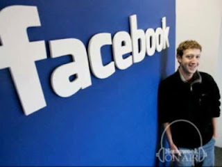 http://2.bp.blogspot.com/_oaMVdht55nE/TLxzWJZ_V_I/AAAAAAAAAYw/-Yul_c66ykk/s1600/facebook-and-owner.jpg
