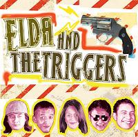Elda & The Triggers