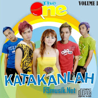 The One - Katakanlah