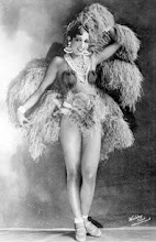 Josephine Baker