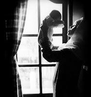 Ibu Merusak Ikatan Alami dengan Bayinya