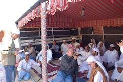 Imam Yusef' Maisonet