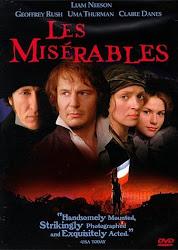 Baixe imagem de Os Miseráveis [1998] (Dublado) sem Torrent