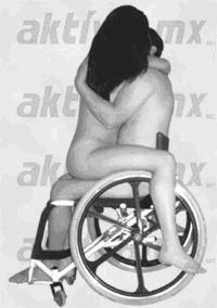 Vivência da sexualidade por pessoas com lesão medular