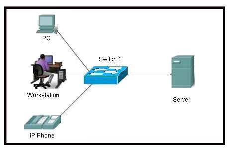 IT业界_网易科技频道