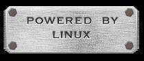 diamo forza a linux