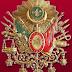 Psd Osmanlı Arması
