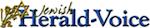 Jewish Herald Voice