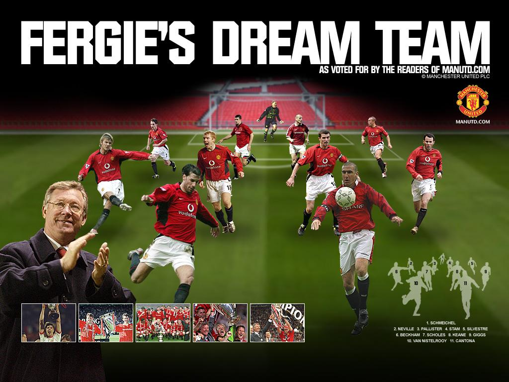 [manchester-united-wallpapers-mufc-2.jpg]