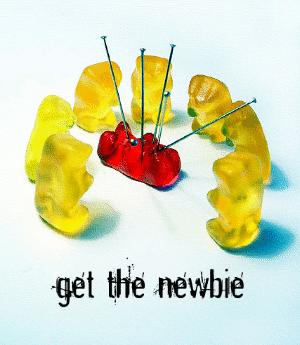 newbie ou NB //2.bp.blogspot.com/_oak7mB5IUu0/TKMgdDHgLmI/AAAAAAAAATI/CDvjCn8amy0/s1600/newbie2.png
