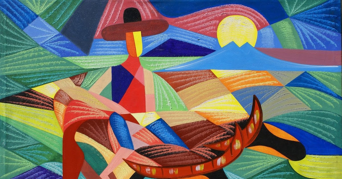 Pablo Abstract art pictures picasso