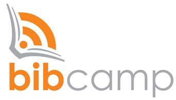 BibCamp4