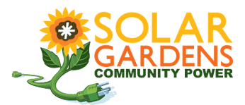 Solar Gardens