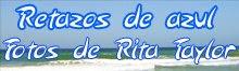 RETAZOS DE AZUL