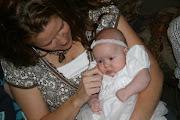 Loreen and Kiora 9-14-08
