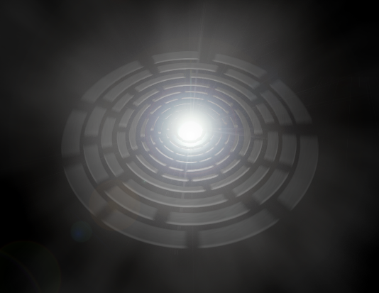 What does it mean when your life path number is 6 photo 4