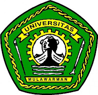 Lomba Karya Tulis November - PIKMA BEM Universitas Mulawarman - The Bright Future
