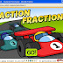 Action fraction
