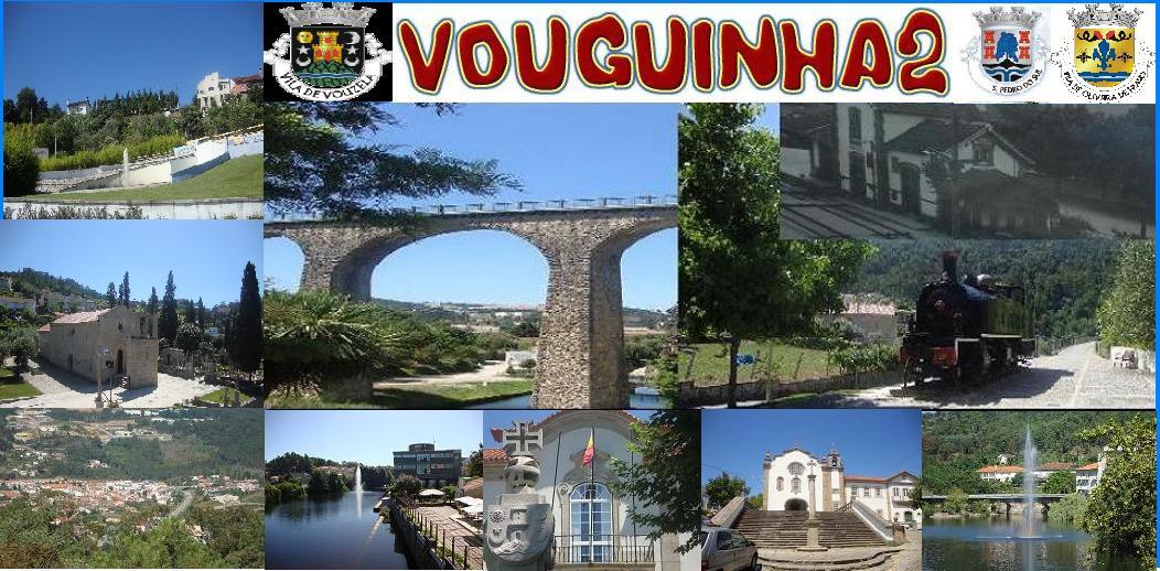 vouguinha2