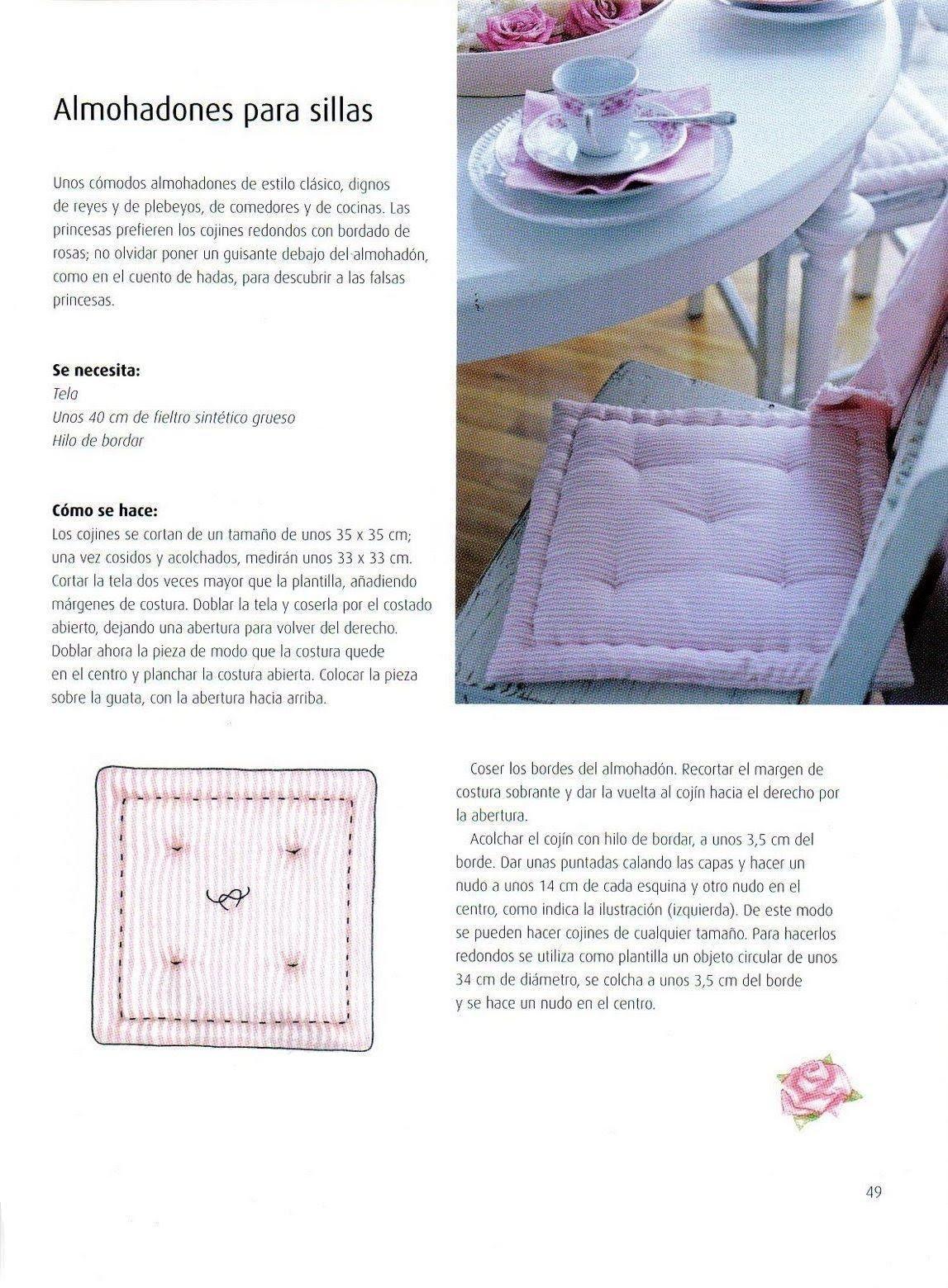 Janelas e Caminhos Artesanato Dicas e Idéias: Casa dos sonhos! Com  #465C85 1147x1560