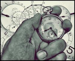 """""""El Tiempo..."""