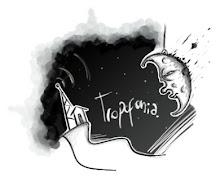 Tropofonia
