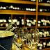 A viña de Xabi: donde viven los vinos