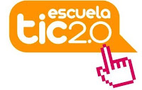 EscuelaTIC20