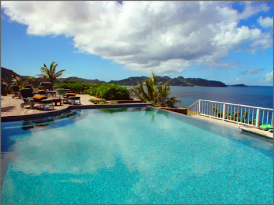 St-Barts-luxury-travel