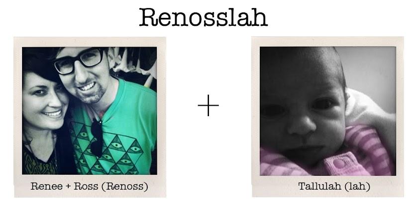 renosslah