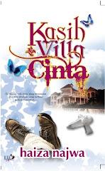 Kasih Vila Cinta [Original title: VILLA SIR]