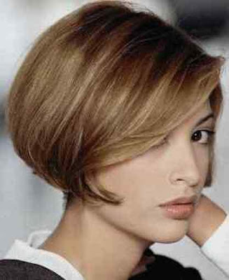line bob hairstyle pictures. line bob hairstyle pictures. Graduated Bob Haircut Part 2,