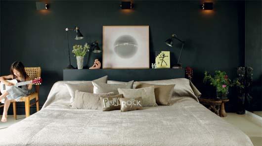 Interiors by maison de vacances design online - Maison de vacances deco ...