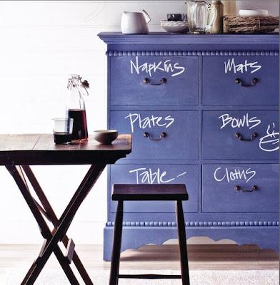 chalk+via+justbesplendid+tumblr.jpg (500×510)