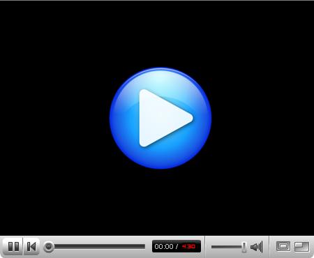 Izle Canl Dizi Diziizle Online Full Film Seyret Filmvz Portal