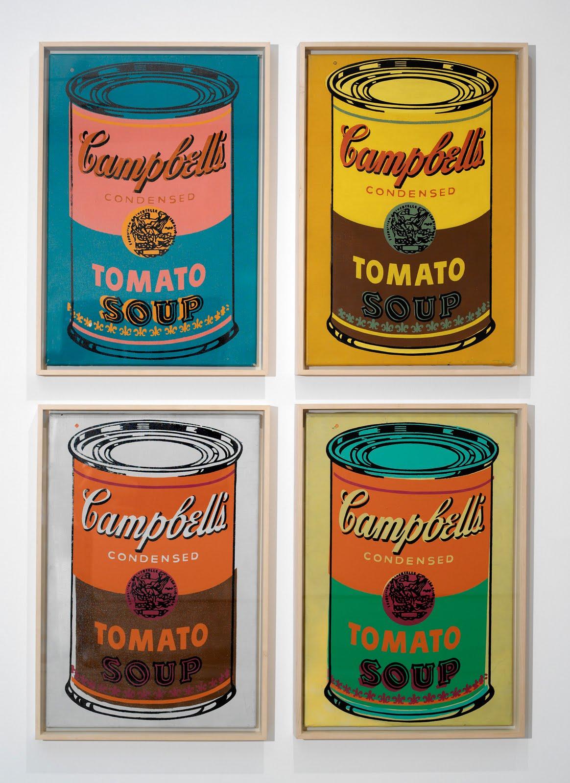 http://2.bp.blogspot.com/_oc_G4I9E41o/TCFcXoZo9mI/AAAAAAAAAQg/5Em3EsDJCGo/s1600/18_warhol_-_four_colored_campbells_soup_can.jpeg