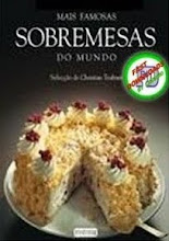 Download Livro Sobremesas Divinas