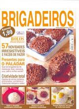Revista de Brigadeiros