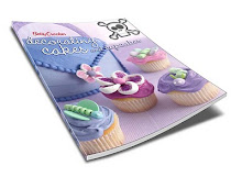 Decorating Cakes and Cupcakes-Betty Crocker