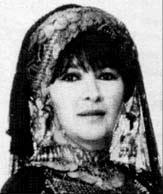 Jamila Salimpur